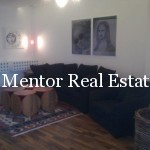 Vračar 100sqm furnished apartment for rent (3)