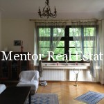 Vračar 105sqm apartment for rent (3)