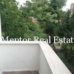 Vračar 105sqm apartment for rent (6)