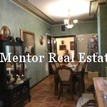 Vračar 105sqm apartment for sale or rent (3)
