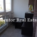 Vračar 106sqm furnished apartment for rent (1)
