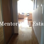 Vračar 106sqm furnished apartment for rent (10)