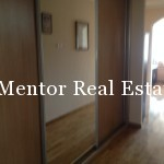Vračar 106sqm furnished apartment for rent (11)