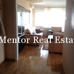 Vračar 106sqm furnished apartment for rent (12)