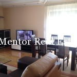 Vračar 106sqm furnished apartment for rent (14)
