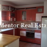 Vračar 106sqm furnished apartment for rent (15)