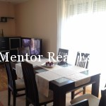 Vračar 106sqm furnished apartment for rent (16)