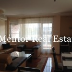 Vračar 106sqm furnished apartment for rent (17)