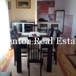 Vračar 106sqm furnished apartment for rent (19)