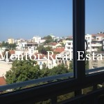 Vračar 106sqm furnished apartment for rent (2)