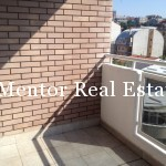 Vračar 106sqm furnished apartment for rent (21)