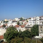 Vračar 106sqm furnished apartment for rent (3)