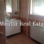Vračar 106sqm furnished apartment for rent (6)