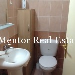 Vračar 106sqm furnished apartment for rent (9)