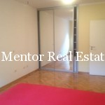 Vračar 108sqm apartment for rent  (16)