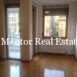 Vračar 108sqm apartment for rent  (19)
