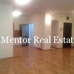 Vračar 108sqm apartment for rent  (2)