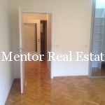 Vračar 108sqm apartment for rent  (20)