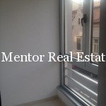 Vračar 108sqm apartment for rent  (21)