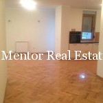Vračar 108sqm apartment for rent  (23)
