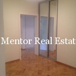 Vračar 108sqm apartment for rent  (6)