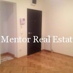 Vračar 108sqm apartment for rent  (7)