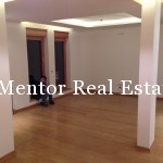 Vračar 110sqm apartment for rent (3)