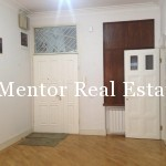 Vračar 120 sqm apartment for rent (1)