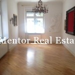 Vračar 120 sqm apartment for rent (2)