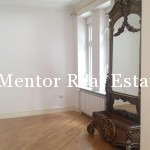 Vračar 120 sqm apartment for rent (3)