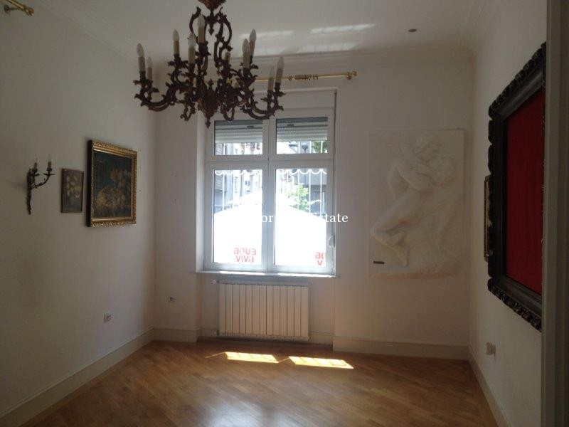 Vračar 120 sqm apartment for rent (5)