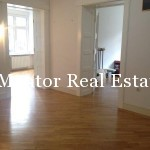 Vračar 120 sqm apartment for rent (9)