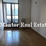 Vračar 120sqm apartment for rent (17)