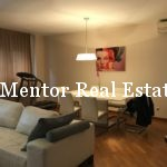 Vračar 120sqm apartment for rent (23)