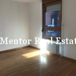 Vračar 120sqm apartment for rent (24)