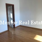 Vračar 120sqm apartment for rent (26)
