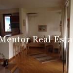 Vračar 120sqm furnished apartment for rent (10)