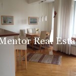 Vračar 120sqm furnished apartment for rent (12)