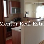 Vračar 120sqm furnished apartment for rent (13)