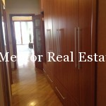 Vračar 120sqm furnished apartment for rent (7)