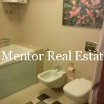 Vračar 130sqm furnished apartment for rent (10)