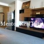 Vračar 130sqm furnished apartment for rent (12)
