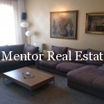 Vračar 130sqm furnished apartment for rent (1)