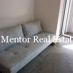 Vračar 130sqm furnished apartment for rent (8)