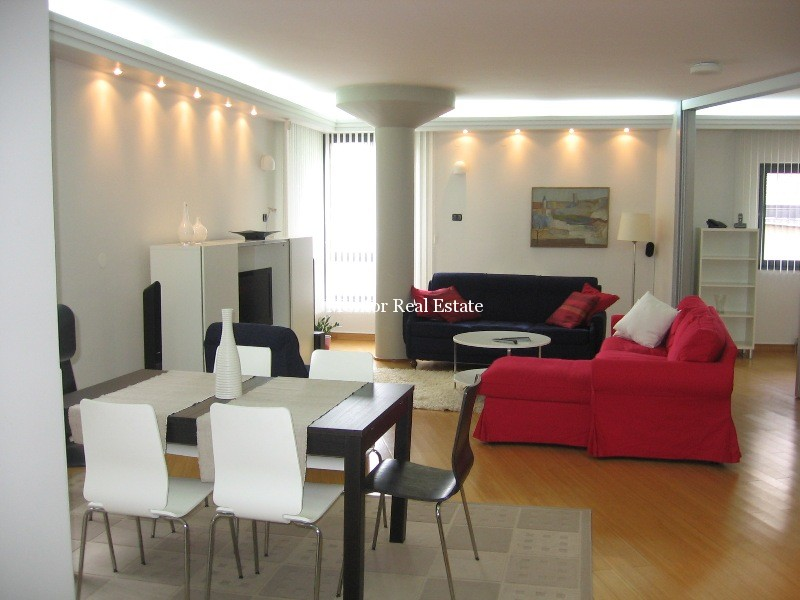 Vračar 135sqm apartment for rent (11)