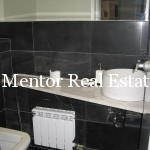 Vračar 135sqm apartment for rent (12)