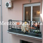 Vračar 135sqm apartment for rent (19)