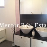 Vračar 140sqm apartmant for rent (1)