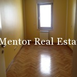 Vračar 140sqm apartmant for rent (10)