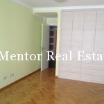 Vračar 140sqm apartmant for rent (13)
